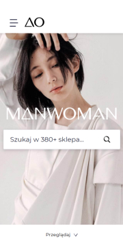 manwoman.co